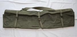 Bag BG-174