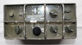 AN/GRC-9 Receiver